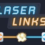 Laser Links (Light)