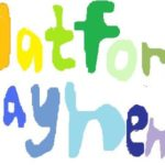 Platform Mayhem