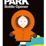 South Park – The game