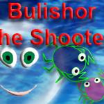 Bulishor the Shooter
