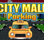 City Mall Parking