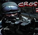 Cross Fire Zombie War