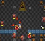Dungeon Deadline Anniversary