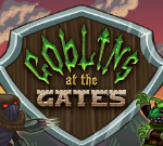 Goblins at the Gates