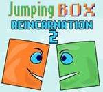 JumpingBox Reincarnation 2