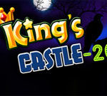 Kings Castle 20