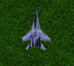 Plane Destroyer