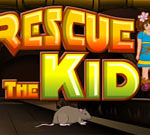 Rescue The Kid