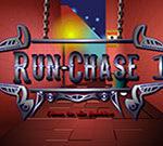 Run Chase