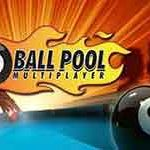 8 Ball Pool Multiplayer