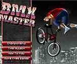 Bmx Master