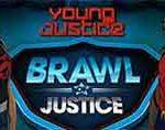 Brawl of Justice