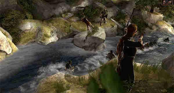 Image The Hobbit 2
