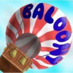 Balloony