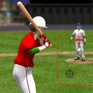 Image Baseball Challenge
