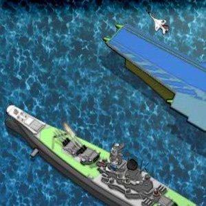 Image Battleships