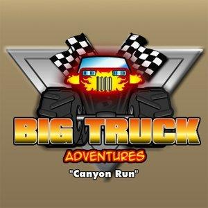 Image Big Truck Adventures