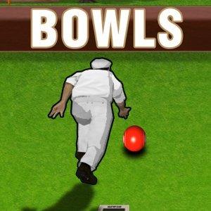 Image Bowls