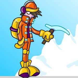 Image Climber