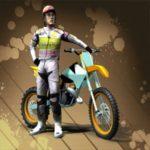 Dirt Bike 5