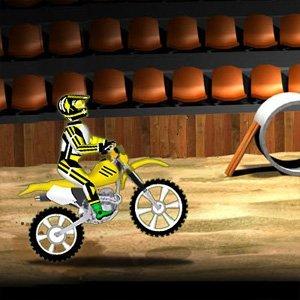 Image Dirt Bike