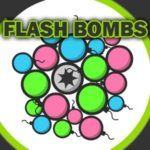 Flash Bombs