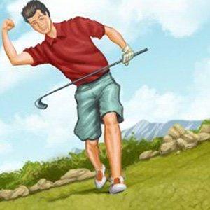 Image FOG Golf