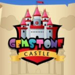 Gemstone Castle