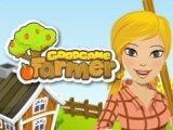 Image Goodgame Farmer