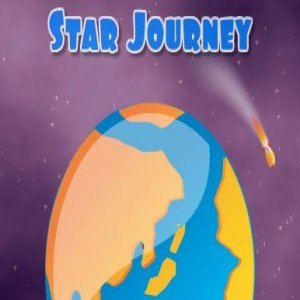 Image Star Journey