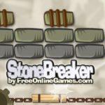 Stone Breaker
