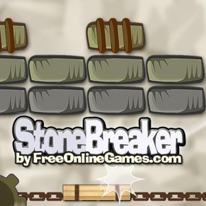 Image Stone Breaker