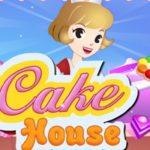 Cake House