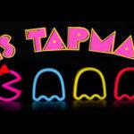 Ms Tapman