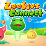 Zoobies Connect