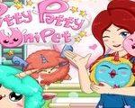 Pitty Patty Unipet