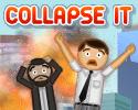 Collapse It