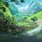 Adventure of Kai