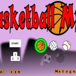 Basket_Mini_HTML5
