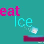 Beat ice