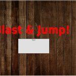 Blast&Jump