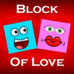 Block of Love