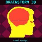 Brainstorm 38
