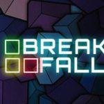 Breakfall