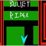 Bullet Rider