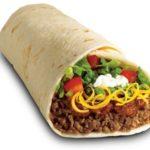 Burrito Quest
