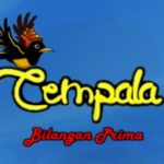 Cempala : Prime Numbers (Level 1)