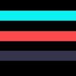 ColorLadder