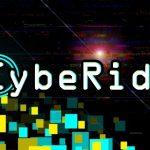 CybeRide