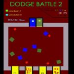 Dodge Battle 2